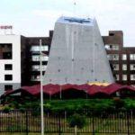 रायपुर : लॉकडाउन के बाद मंत्रालय और दफ्तरों में कर्मचारियों की कम उपस्थिति में होगा काम