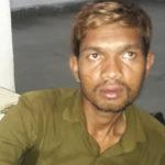 रायपुर : पांच साल की बच्ची से दुष्कर्म, पुलिस गिरफ्त में आरोपी
