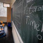 शिक्षा सत्र में नहीं खुले स्कूल : स्थानीय परीक्षाओं में जनरल प्रमोशन के संकेत