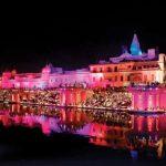 राम मंदिर का भूमि पूजन देखने नहीं जा पा रहे अयोध्या, यहां देखें पूरे अनुष्ठान का सीधा प्रसारण