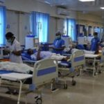 छत्तीसगढ़ में कोरोना : 267 नए मरीज मिले, इलाज के दौरान 4 की मौत