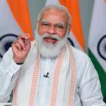 ट्रेनी अफसरों को PM मोदी का मंत्र – रूल और रोल का संतुलन जरूरी, दिमाग में बाबू न आने दें