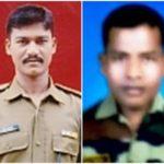 नारायणपुर : IED ब्लास्ट, नक्सली मुठभेड़ में DRG और ITBP के दो जवान शहीद, एक जवान घायल
