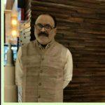 ज्वाइंट डॉयरेक्टर की नागपुर में संदिग्ध अवस्था में मिली लाश, संचालनालय से 1 मार्च को हुए थे लापता