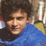 योगी की सोशल मीडिया टीम मेंबर ने खुदकुशी की : फांसी लगाने से पहले CM को टैग कर लिखा- मेरी मौत एक कत्ल..